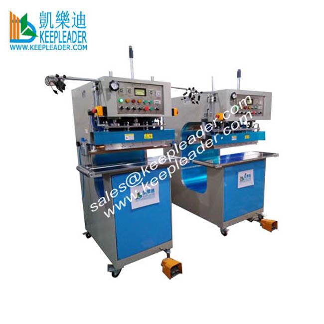 https://www.hfwelds.com/products/canvastarpaulintent-hf-welding/