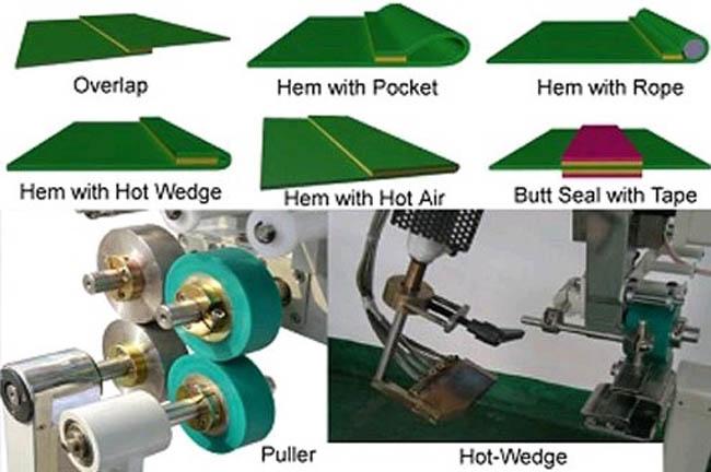 https://www.hfwelds.com/hot-air-tape-welding-machine-for-pvc-pe-banner-hot-air-welding-of-tarp-hot-air-taping-and-welding-machine.html