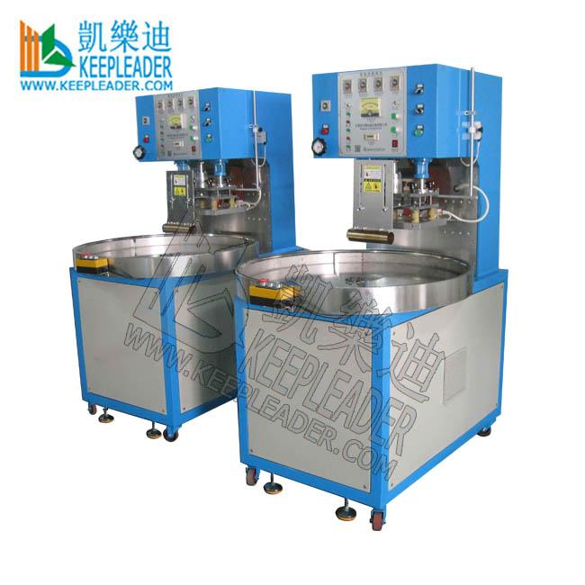 https://www.hfwelds.com/products/standard-hfrf-welding/