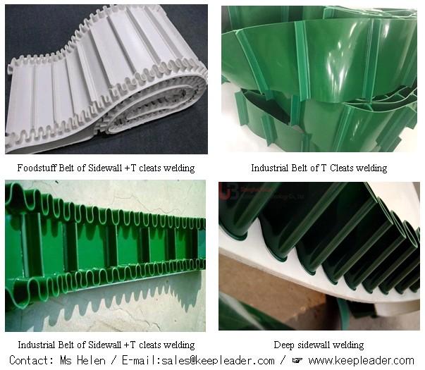 https://www.hfwelds.com/products/conveyor-beltsidewall-hf-welding-products/