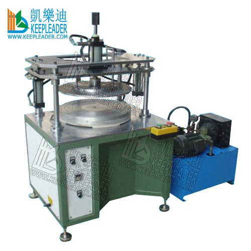 https://www.hfwelds.com/products/pvc_pet-cylinder-tube-making/