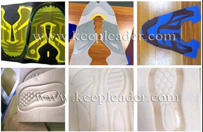 http://www.keepleader.com/en/products_detail.asp?ID=370