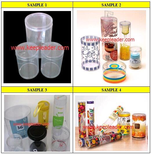 https://www.hfwelds.com/products/pvc_pet-cylinder-tube-making/