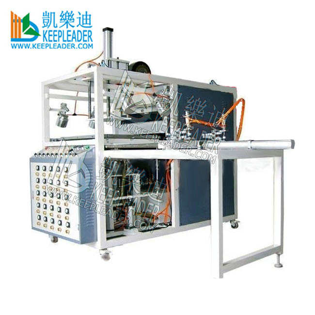 https://www.hfwelds.com/products/blister-forming-machine/